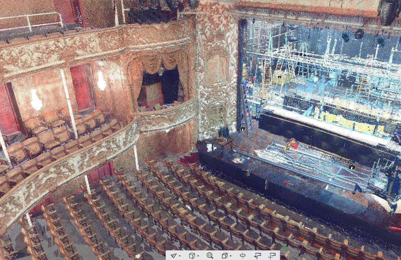 aarhus_teater